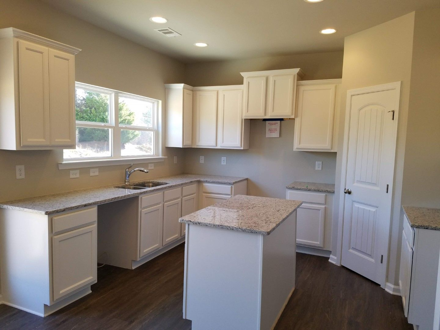 Kitchen-in-Mayfield-at-Manchester Meadows-in-Villa Rica