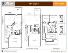 159 Terrace Walk (Glade)