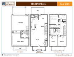 225 Royal Crescent Terrace (Harrison)