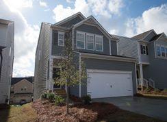 Glade - Brannon Ridge: Gainesville, Georgia - Piedmont Residential
