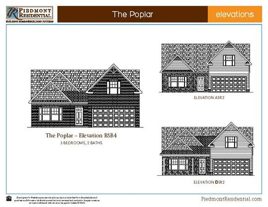 Poplar Slip Sheet 10-02-19_Page_1