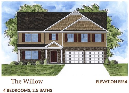 Willow-Design-at-Brookside-in-Dallas