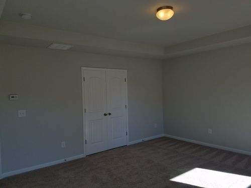 Empty-in-Graham-at-Brookside-in-Dallas