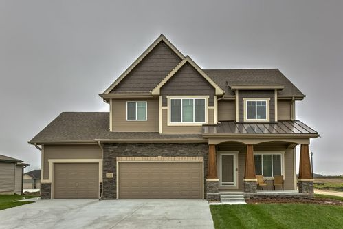 Image Result For Lincoln Ne Home Builders
