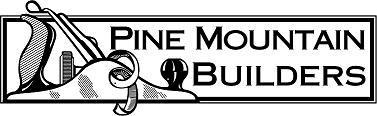 Pine Mountain Builders