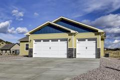 415 Frontier Dr (The Harmony)