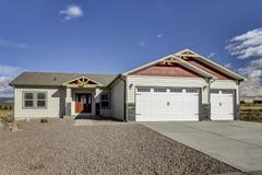 423 Frontier Dr (The Whisper)