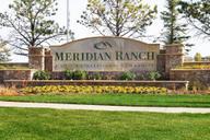 Meridian Ranch by Reunion Homes in Colorado Springs Colorado