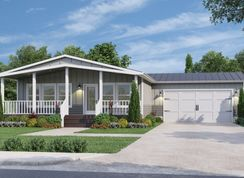 Glenwood by Bonnavilla - Build on Your Lot by Seeger Homes: Colorado Springs, Colorado - Seeger Homes