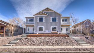 La Plata - Build On Your Own Lot: Colorado Springs, Colorado - Ideal Homes