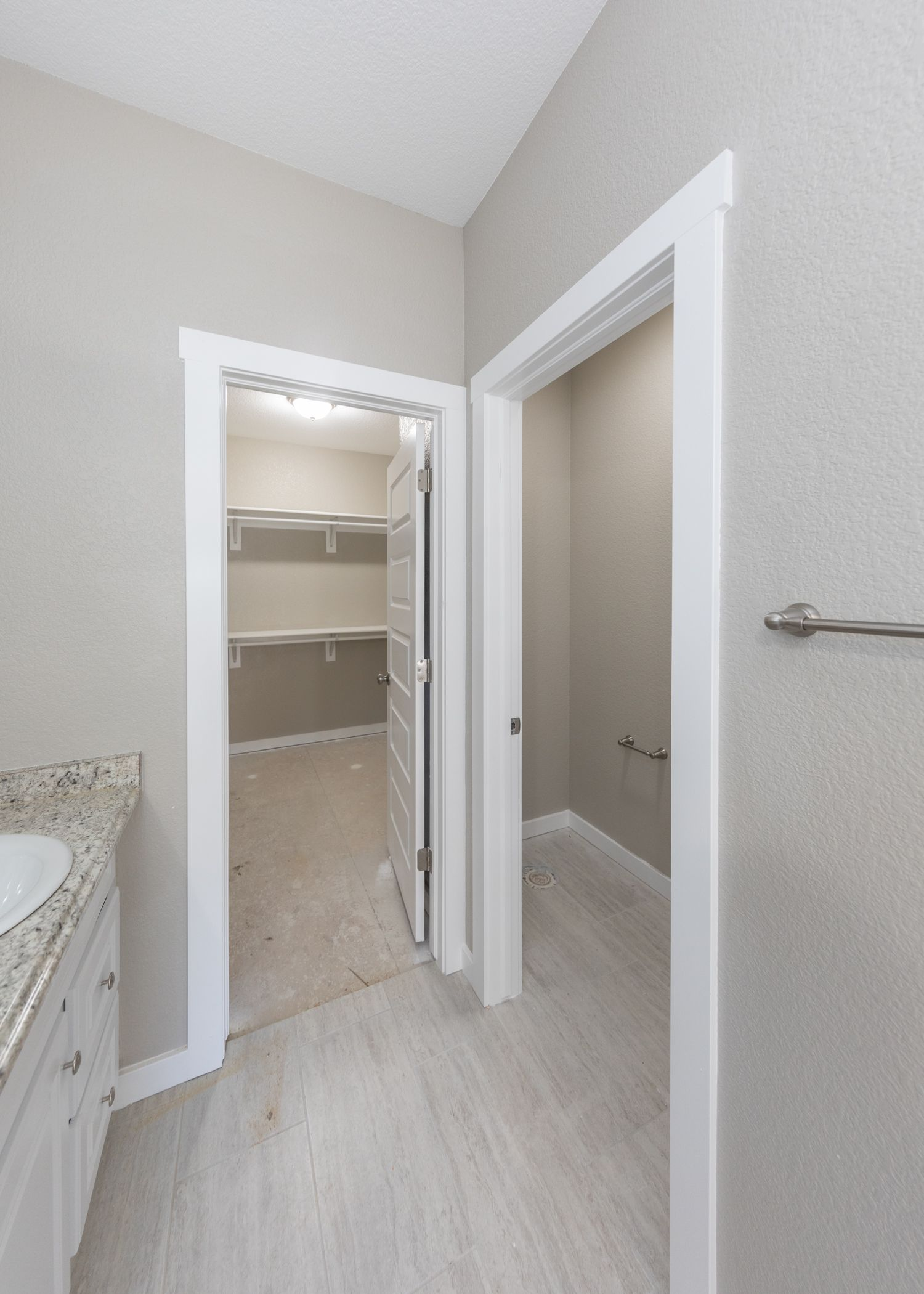 Bathroom featured in the La Plata By Ideal Homes in Colorado Springs, CO