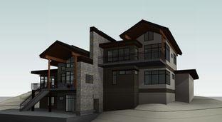 Renaissance (Slab) - Galiant: Colorado Springs, Colorado - Galiant Homes