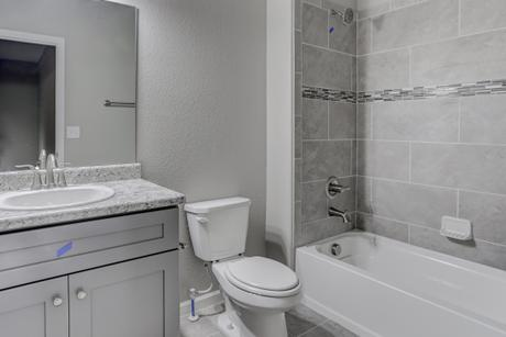 Bathroom-in-Chatfield-at-The Lakes at Dunes Park-in-Henderson