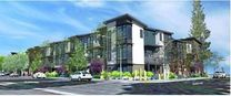 One20 Townhomes- Redwood City by Pinn Bros. in San Francisco California