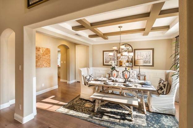 Parkside West 60' in Irving, TX, New Homes & Floor Plans by ... on home insurance companies, home insurance quotes, home insurance logos,