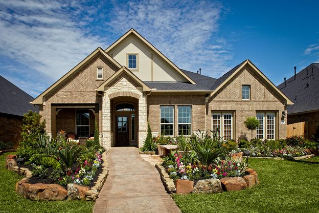 Ingleside West Ins Plantation Homes on home insurance companies, home insurance quotes, home insurance logos,