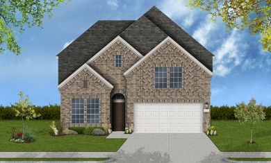 New Construction Homes & Plans in Pearland, TX | 4,557 Homes ... on centennial park houston texas, centennial park arizona, centennial park pearland tx,