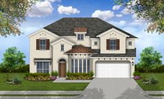 11207 Crossview Timbers Dr (Kamay)