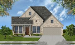 30997 Laurel Creek Ln (Anson)