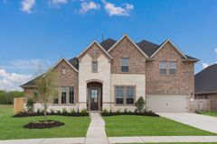 31502 Farm Country Ln (Dawson)