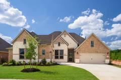 31418 Farm Country Ln (Blackwell)