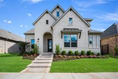 1502 Mount Evans Trail (Cottonwood)