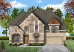 2424 Redbridge Ln (Eagle Mountain)