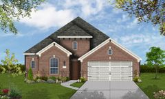 2603 High Bluff Dr (Concord)