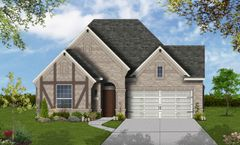 116 Daylily Dr (Concord)