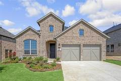 11382 Misty Ridge Dr (Farnsworth)