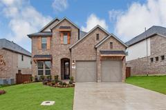 11374 Misty Ridge Dr (Devine)