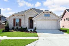 1112 Parkstone Dr (San Angelo)