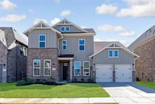 903 Blueberry Way (Willow Park)