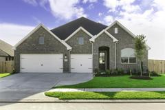 8514 Catlina Manor Ln (Robinson)