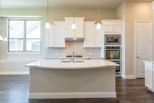Kitchen-in-Toledo Bend-at-Auburn Hills-in-McKinney