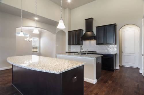 Kitchen-in-Miami III-at-Meridiana-in-Iowa Colony