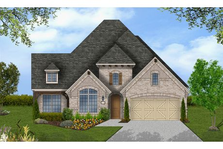 Toledo Bend-Design-at-Dominion of Pleasant Valley 60'-in-Wylie