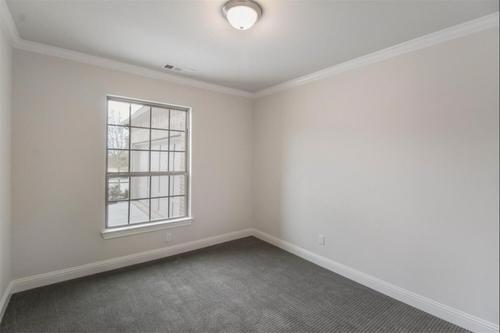 Empty-in-Purslane-at-Auburn Hills-in-McKinney