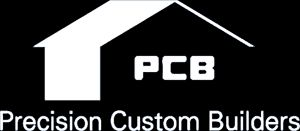Precision Custom Builders