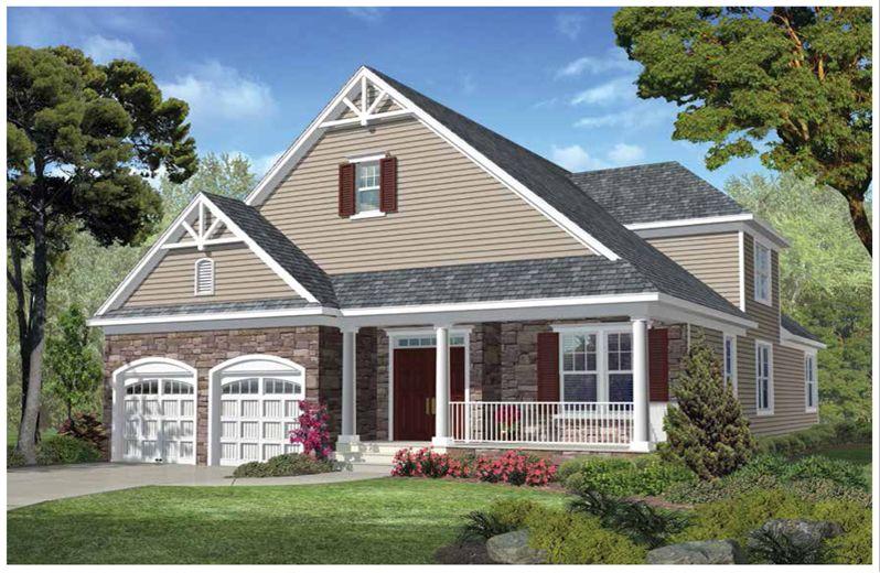 Royce homes floor plans home decor ideas for Home decorators royce