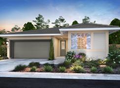 ES1 - Esprit at Montelena: Rancho Cordova, California - Premier Homes CA