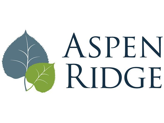 'Aspen Ridge' by Evergreen Homes in Detroit