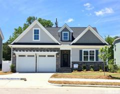 646 Sunland Drive (2768-McKee Homes)