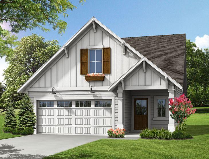 Browning_Modern Farmhouse:Browning_Modern Farmhouse