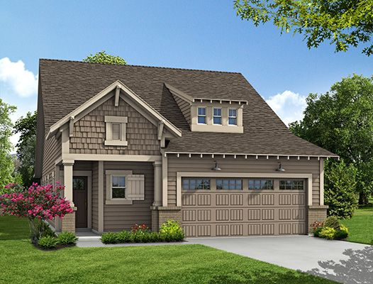 Avondale Craftsman Collection:Avondale Craftsman Collection
