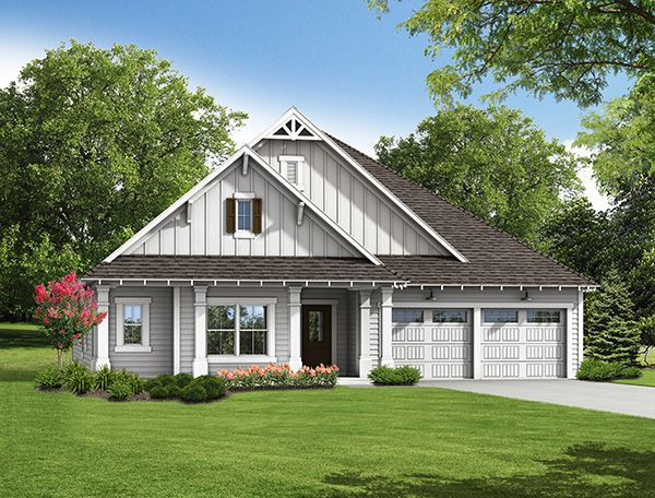 Crestwood-Modern Farmhouse Collection :Crestwood-Modern Farmhouse Collection