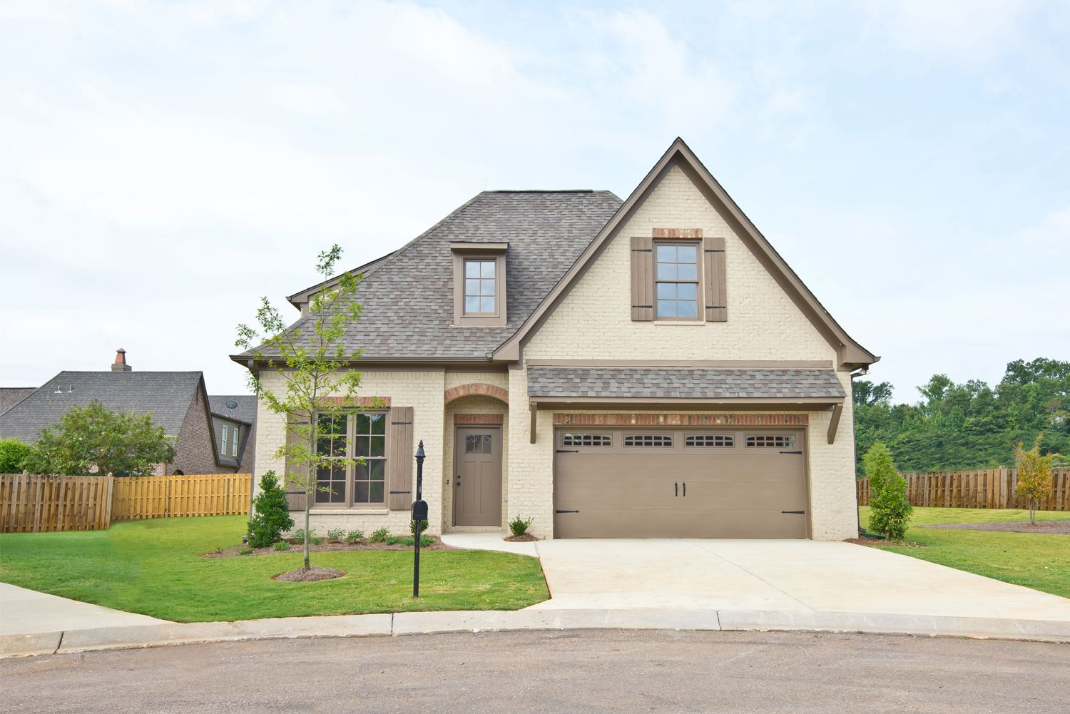 home builder deals and specials in birmingham al
