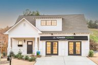 Halcyon by Tower Homes in Birmingham Alabama