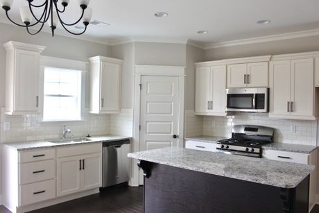 Kitchen-in-Edmond GMV-at-Grants Mill Valley-in-Irondale