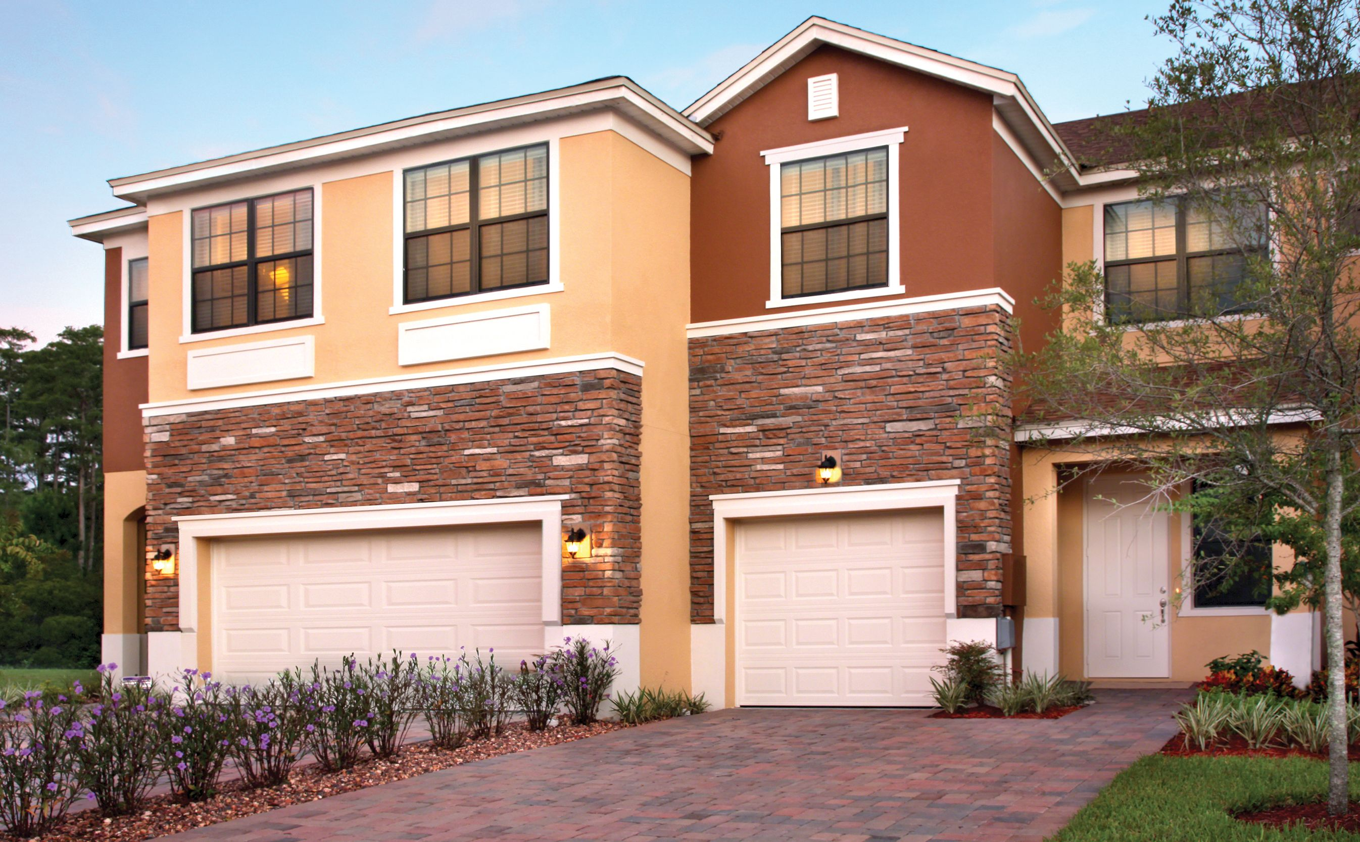 3 Bedroom Houses For Rent In Orlando 32837 Apartments For
